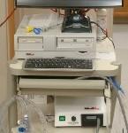 Pines Meadow Videootoscopemachine1